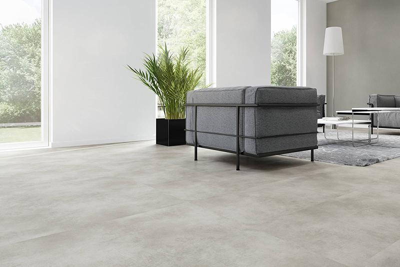 bambusb den fu boden lenninger. Black Bedroom Furniture Sets. Home Design Ideas