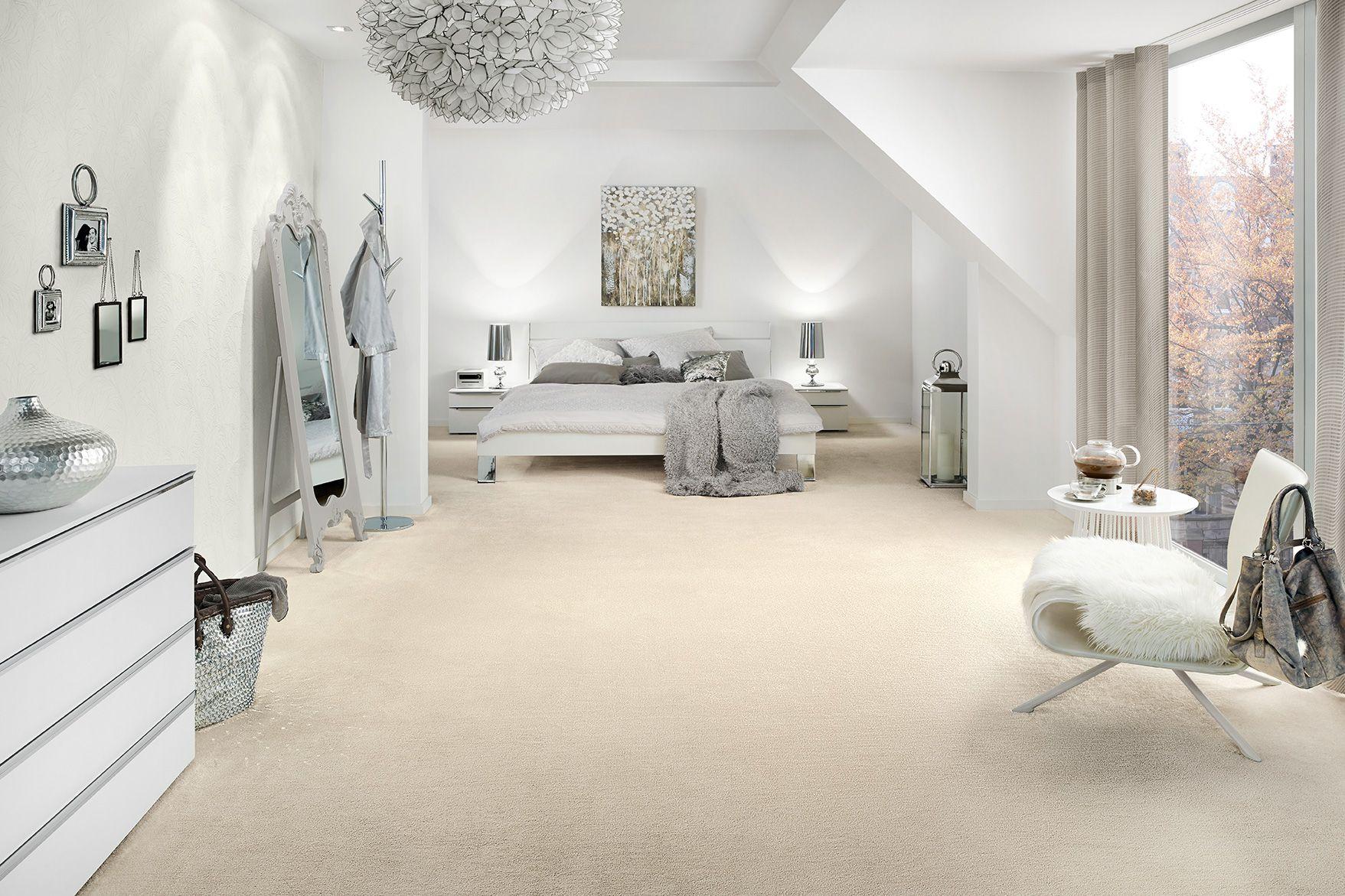 Fußboden Schlafzimmer München ~ Teppichböden fußboden lenninger