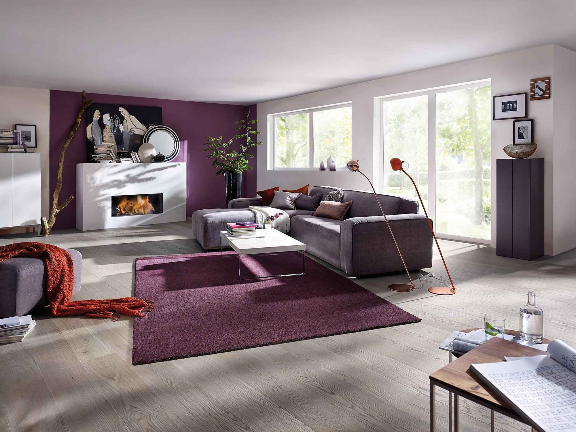 startseite fu boden lenninger. Black Bedroom Furniture Sets. Home Design Ideas